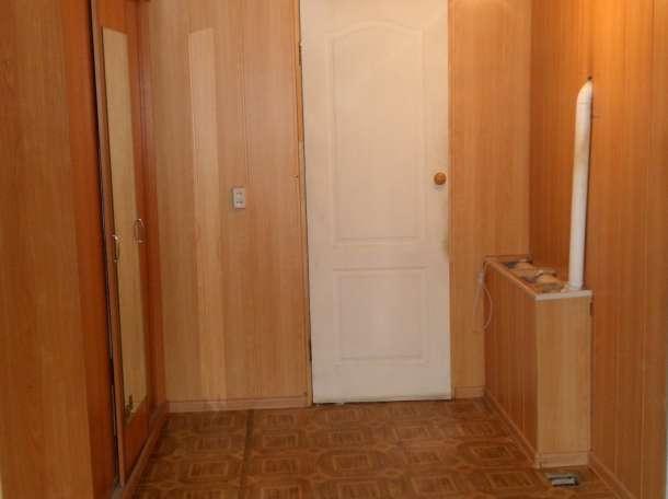 Продам дом 60 кв.м, фотография 6