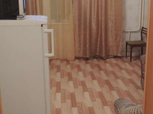 Сдам 1-комн. кв., Шагольская 1 квартал, 3 в пос. Шагол, рядом ЧВВАКУШ, 10000 руб., фотография 5