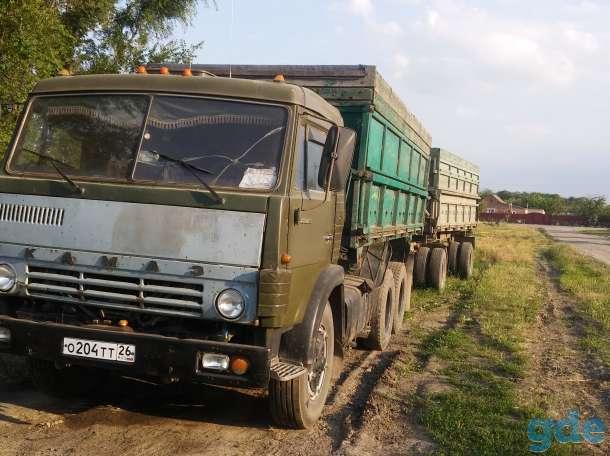 Авито грузовики и спецтехника по ставропольскому краю повреждение строительной конструкции или инженерного оборудования