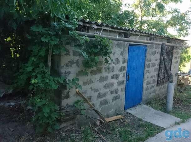 продам дом с участком, ростовская область багаевский район станица манычская, фотография 4