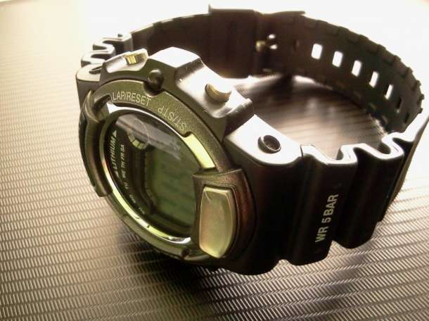 "J-AXIS ""Cybeat"" (Water Resistant) , фотография 4"