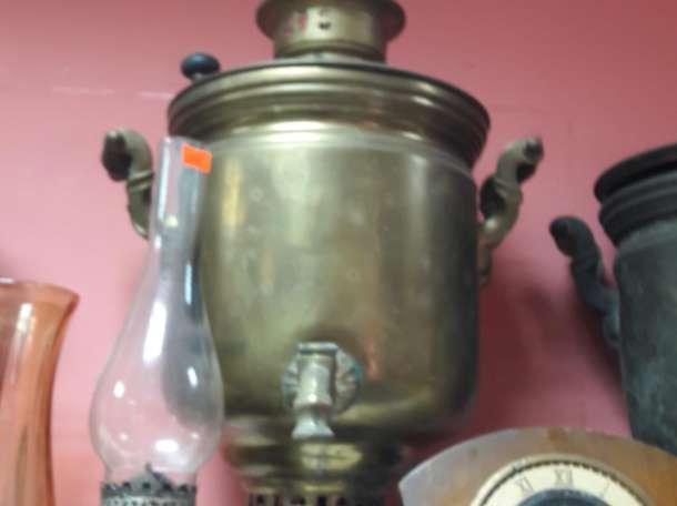 Старые вещи., фотография 3