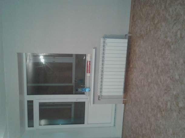 продам 2-х комнатную квартиру, ул Космодемьянской д.8 кв 12, фотография 6