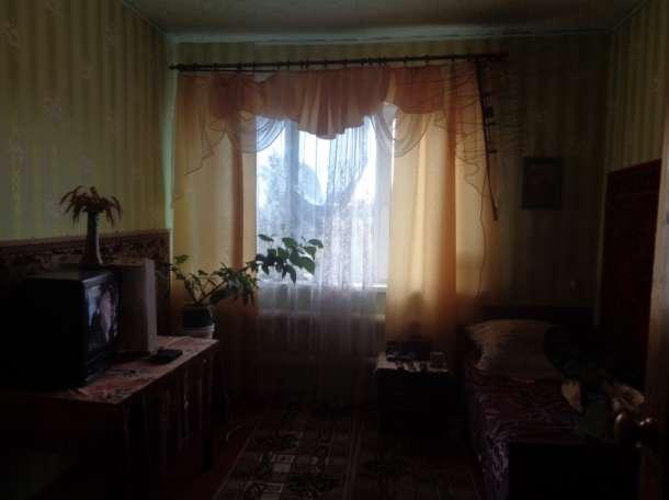 Продается дом в Волоконовском районе с. Грушевка, фотография 6