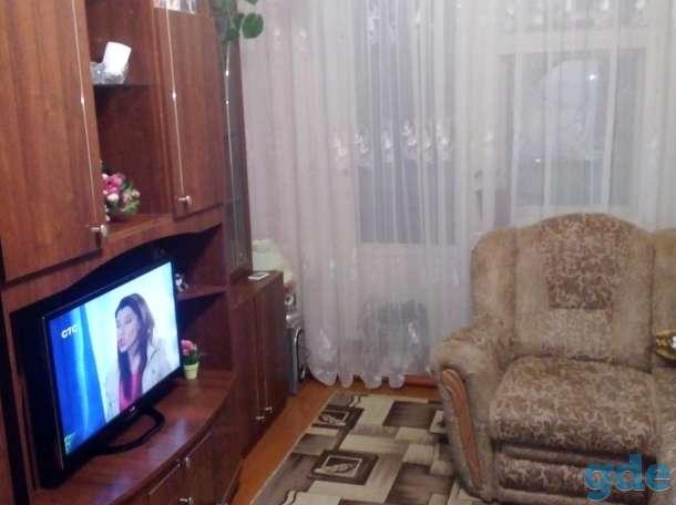 Квартира, ул.максима горького 92, фотография 1