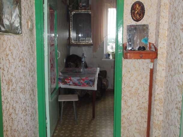 сдам квартиру в аренду, коммуны 25, фотография 3