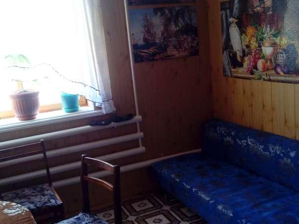 Продам квартиру(дом) в двухквартироном доме, фотография 8
