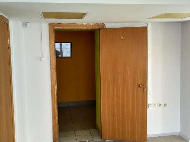 сдам офис 20 метров на Пискунова г. Н. Новгорода, фотография 3
