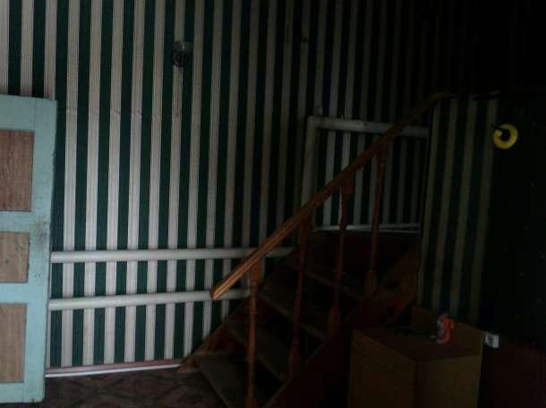 Продается дом в с. Маляевка, фотография 2