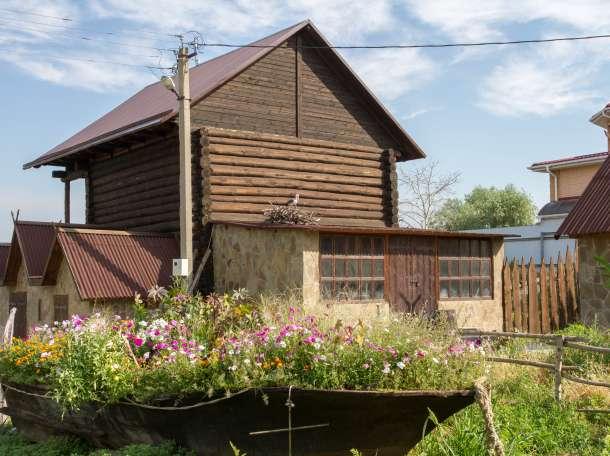 Срочно продам дом на берегу р.Дон!, фотография 3