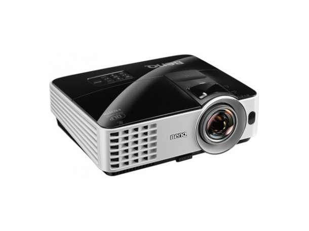 Продам проектор BenQ MX620ST, фотография 3