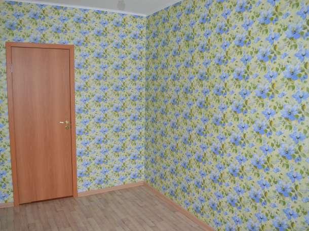 Продам квартиру в Каменногорске, Ленинградское шоссе 76а, фотография 9