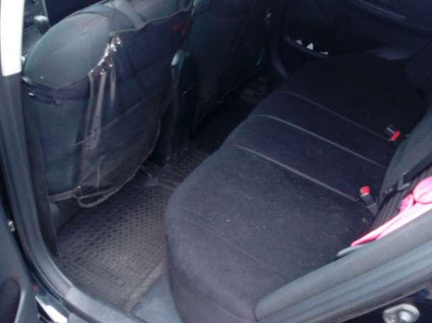 Продам автомобиль Toyota Corolla, фотография 11