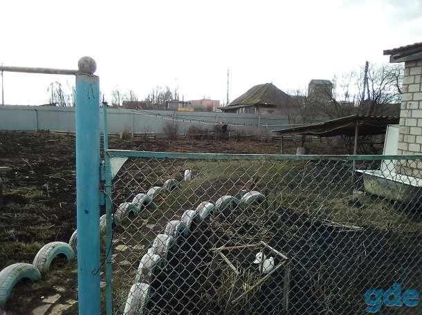 Дом, Кармаскалинский район д. Урал, фотография 6