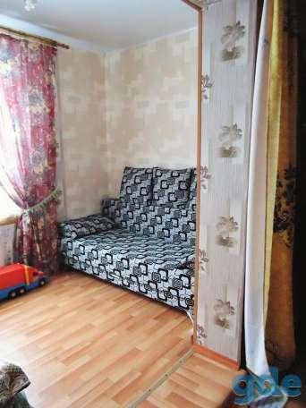Заокский район, п. Велегож, 65 кв.м., 6 сот., 110км от МКАД, фотография 10