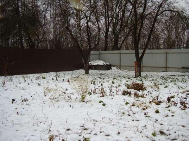 Продам дом в г. Чехов с центральными коммуникациями, фотография 11