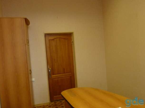 Продается офисное помещение, Свердловская область, 4 микрорайон, д.60., фотография 5