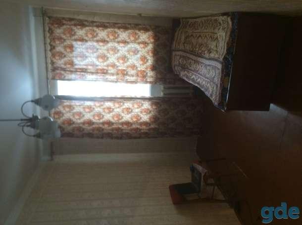 Продам 3-х комнатную квартиру в центре, ул Советская, 86, фотография 12