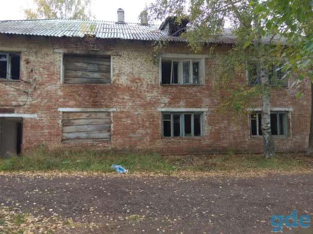 Фото с шеланга кирпичные квартиры