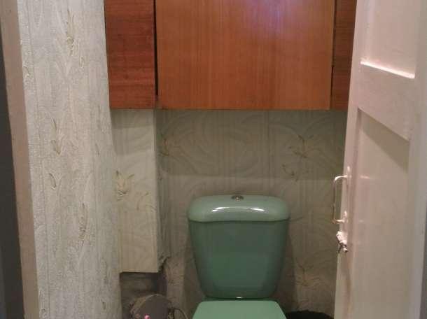Продается трехкомнатная квартира, Чукотский АО, ул.Советская, дом 6, кв.7, фотография 9
