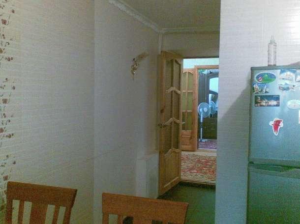 Продажа 2-х комнатной квартиры, фотография 8