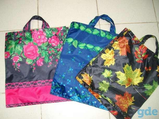 Болоневые сумки оптом от производителя дёшво купить., фотография 1