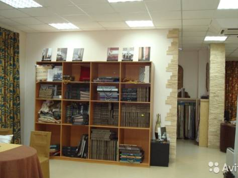 Продам или сдам в аренду нежилое помещение, фотография 3