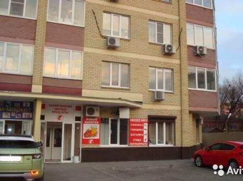 Продам или сдам в аренду нежилое помещение, фотография 5