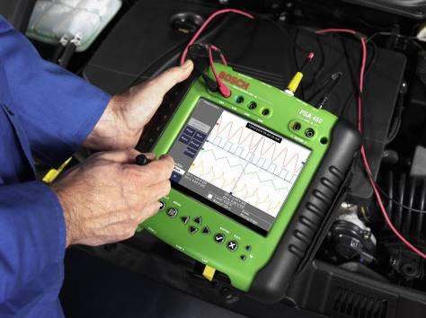 Диагностика и ремонт авто. Чип тюнинг., фотография 2