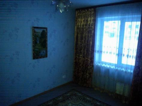 продам 3-х комнатную квартиру, фотография 3