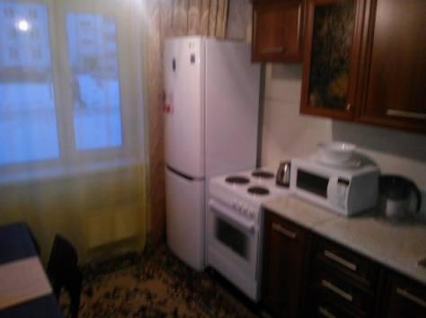 продам 3-х комнатную квартиру, фотография 9