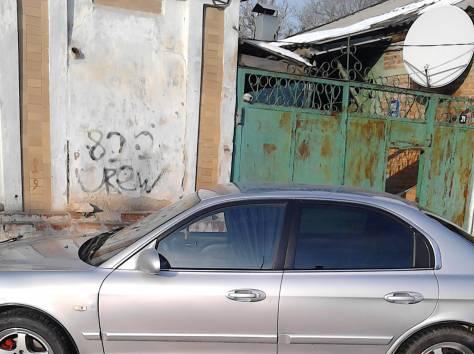 Продаю машину , фотография 1