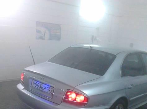 Продаю машину , фотография 3