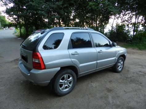 Авто, фотография 2
