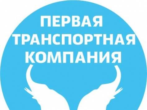 Междугородние грузоперевозки по России и СНГ +7 987 292 29 91, фотография 1