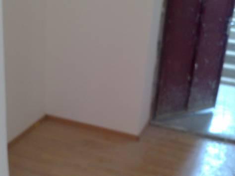 Продам 2-х ком квартиру в г. Беслан район БМК, фотография 7