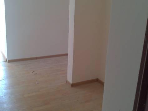Продам 2-х ком квартиру в г. Беслан район БМК, фотография 8
