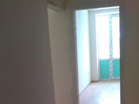 Продам 2-х ком квартиру в г. Беслан район БМК, фотография 9
