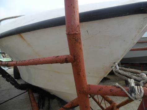 лодки катера моторы , фотография 8