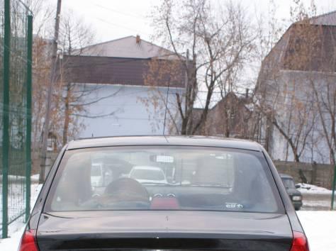 Продам автомобиль Renault Logan, фотография 2