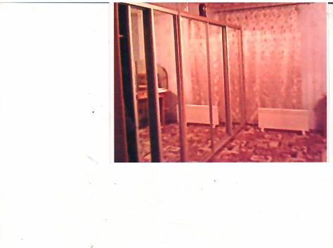 Квартира в Крыму, фотография 4