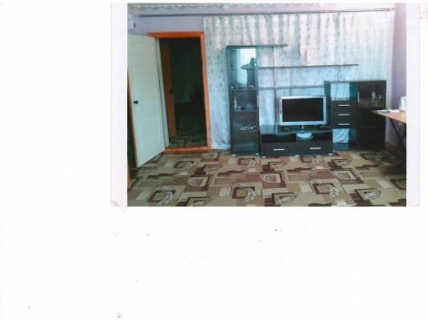 Квартира в Крыму, фотография 5
