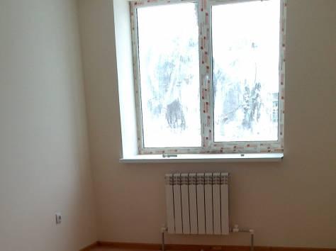 Продам 2-х ком квартиру , фотография 1
