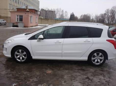 Продам легковой автомобиль, фотография 1