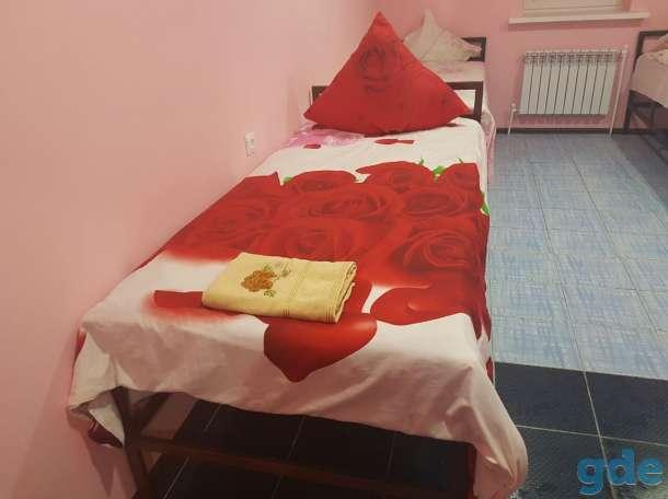 Продается действующая гостиница в Камышине, промзона, 21, фотография 9