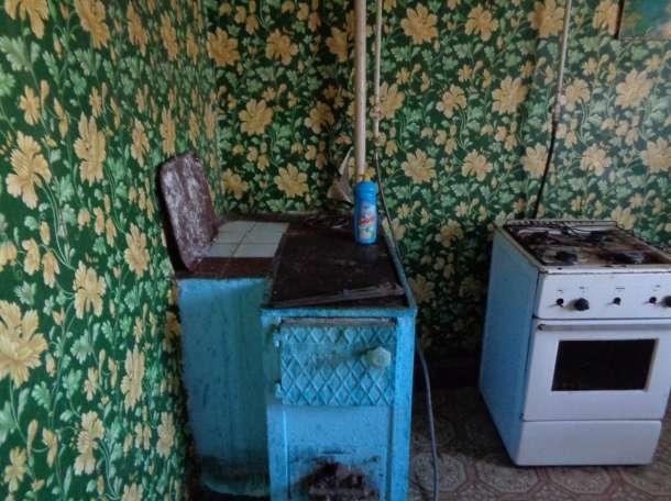Продается дом в Волоконовском районе с. Волчья-Александровка, фотография 8