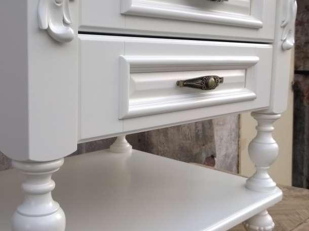 Лестницы и мебель на заказ, фотография 10