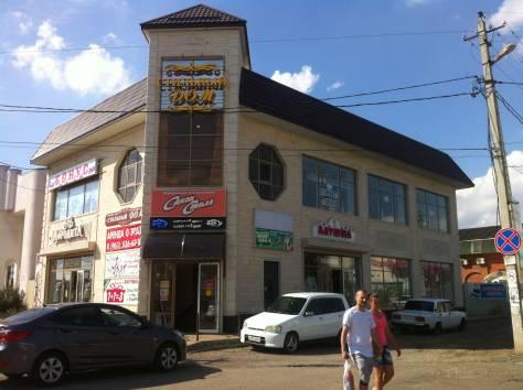 аренда торговуой площади в центре г.Усть-Лабинска, фотография 1