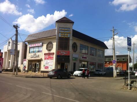 аренда торговуой площади в центре г.Усть-Лабинска, фотография 4