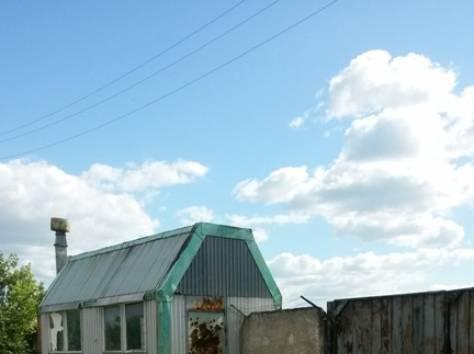 завод, фотография 4
